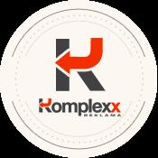 Komplexx
