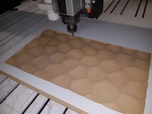 Fronty meblowe 3D Częstochowa
