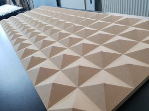 piramidki front 3d